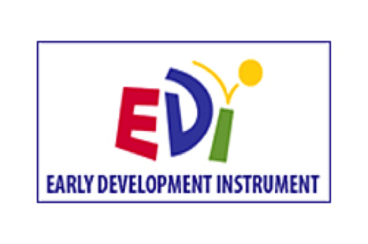 development of the instrument Instrumentation: instrumentation, in music, arrangement or composition for instruments brass instruments had to await the development of valves.